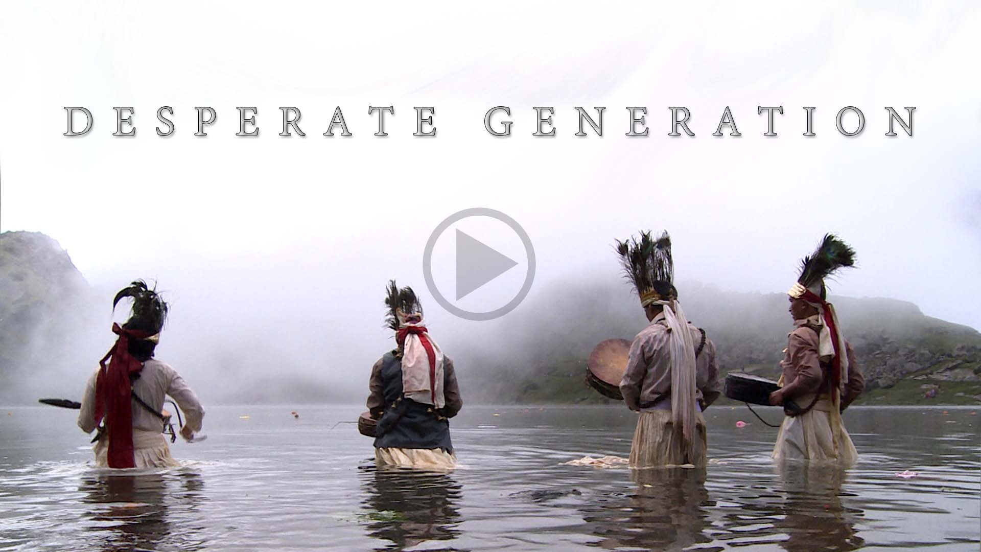 desperate_generation_play
