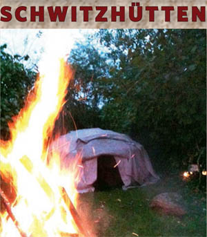 mother_earth_project_schwitzhtten
