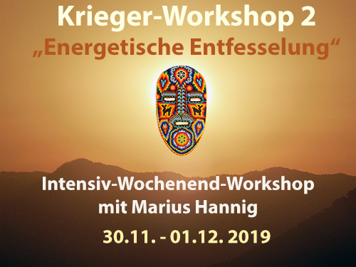 kriegerworkshop_2_2019_web_small