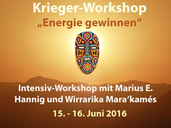 kriegerworkshop_2019_web1