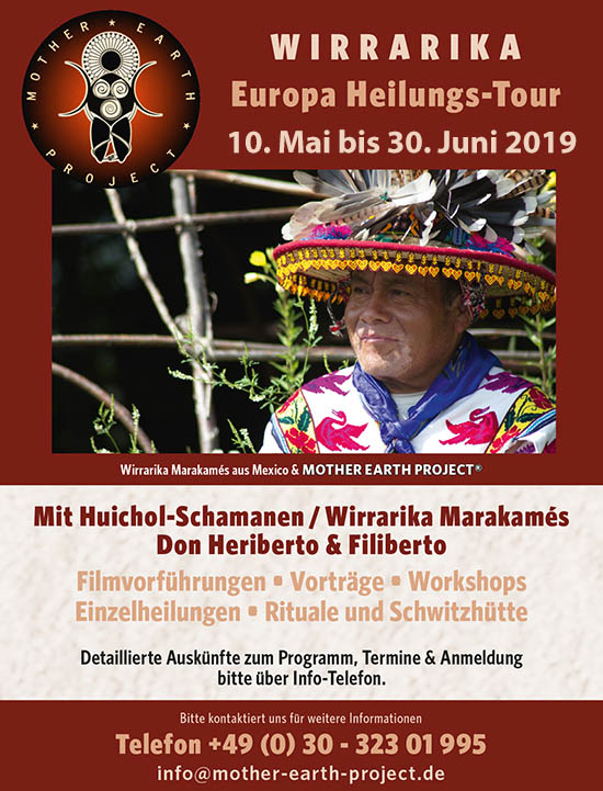 wirrarika_heilungs-tour_2019_web
