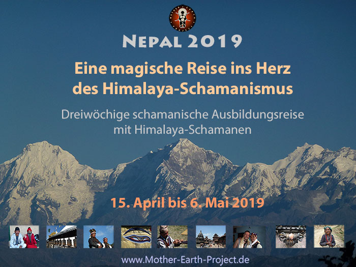 nepal_2019_ankndigung_website
