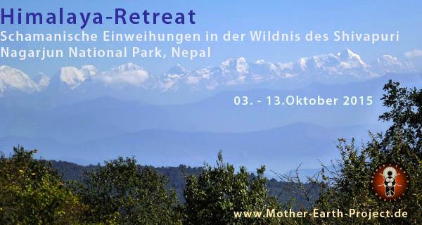 retreat_bildanzeige_2015_copy_small