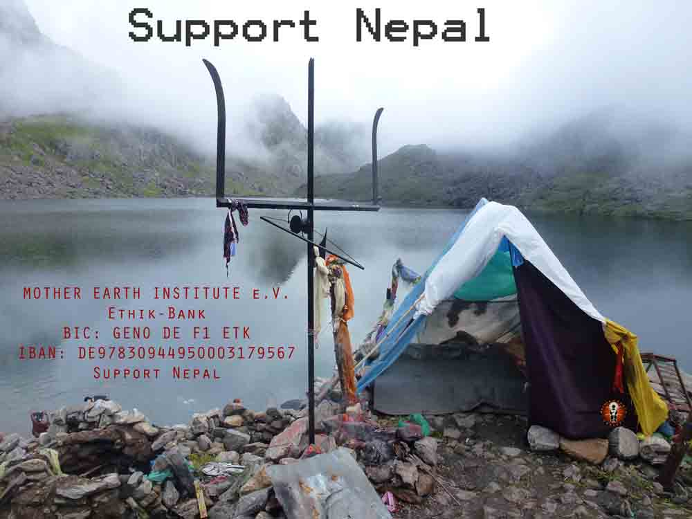 support_nepal_mep_copy_small